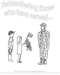 Veterans Day Worksheets Elementary Free Veterans Day Worksheets For