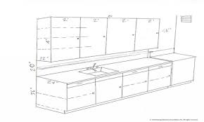 full size of kitchen cabinets standard kitchen cupboard width uk standard kitchen cupboard door width