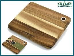 home improvement scheme 2018 programme blog schedule wooden chopping board medium size x trade me cool s