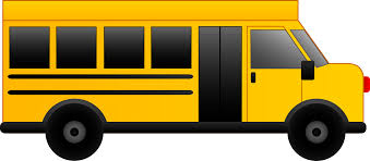 Image result for yellow school bus  logo