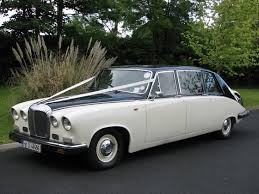 horans wedding cars a family owned business Wedding Cars Tralee Wedding Cars Tralee #29 wedding cars tralee