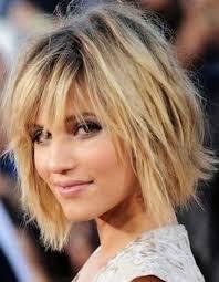 Images Of Short Hairstyles 22 Inspiration 24 Razor Cut Bob Hairstyles Bob Hairstyles 24 Short Inside Short