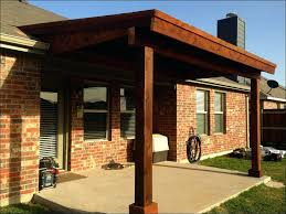 patio ideas full size of outdoorbuild your own patio cover building backyard patio roof outside