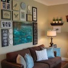Best 25 Small Wall Decor Ideas On Pinterest  Small Entryway Pinterest Living Room Wall Decor