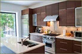 Image Of: Kitchen Pantry Cabinet IKEAIdeas