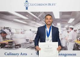 Le Cordon Bleu Photo Gallery