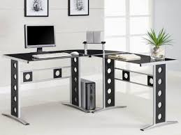 office desk home. Office Enjoyable Inspiration Beautiful Home Furniture Elegant Desk Tables C