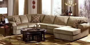 stylish ideas ashley furniture living room sectionals sofa ideas ashley furniture living room sets ashley furniture