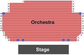Benaroya Seating Chart Benaroya Hall Mark Taper Foundation Auditorium Tickets In