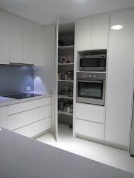 Floor To Ceiling Kitchen Units Kitchen Floor To Ceiling Kitchen Cabinets Kitchen Cabinets To