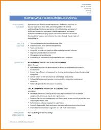 Veterinary Resume Magnificent Veterinarian Resume Template Veterinarian Resume Template Beautiful