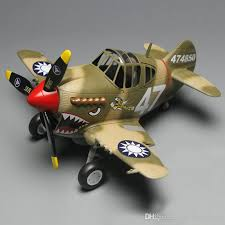 spitfire model. diy tiger f4u toy cute spitfire assembly glue fighter flying tigers model of q machine egg radio controlled airplanes plastic 0