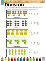 3rd grade  4th grade Math Worksheets  3 D shapes   GreatSchools besides Practice Math Worksheets 3rd Grade together with MathSphere Year 3 Maths Worksheets in addition Grade 3   Math Worksheets  Horizontal Addition also Grade 3 Roman Numerals Worksheets   free   printable   K5 Learning also  additionally Multiplication Word Problems Grade 3 addition and subtraction besides Addition Worksheets   Dynamically Created Addition Worksheets as well Fractions Worksheets   Printable Fractions Worksheets for Teachers as well Math Worksheets for 3rd Grade   second grade math worksheets moreover Free printable third grade math worksheets   K5 Learning. on math worksheets for grade 3