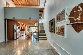 Atlanta Furniture Movers Decor Interesting Decorating Ideas