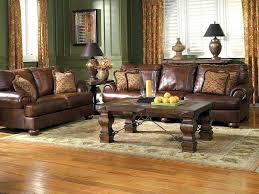 leather furniture design ideas. Living Rooms With Leather Furniture Design Ideas Room Sofa Masculine E