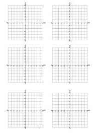Individual Graph Paper Individual Graph Paper Magdalene Project Org