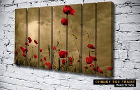 canvas prints sizes view our wall art framing options on red canvas wall art uk with fancy wall canvas art uk ensign wall painting ideas arigatonen fo