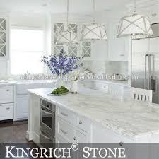 carrara marble countertops marble countertop cost 2018 kitchen countertops