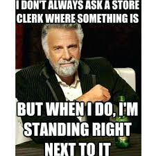 Most Interesting Man In The World Quotes Best Best Most Interesting Man In The World Quotes Feat The Most