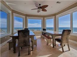 this santa rosa beach fl home is a dream e true with its elegance and exquisite