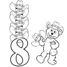 Fresh Sesame Street Baby Characters Coloring Pages C Trademe