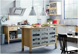free standing kitchen cabinets. Free Standing Kitchen Entrancing Cabinets