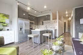 1 bedroom apartments for rent in denver colorado. denver 2 bedroom apartments on in remarkable and two 8 1 for rent colorado