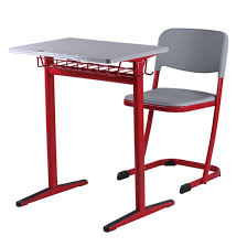 factory outlet school desks and chairs classroom furniture school desk in classroom r85 classroom