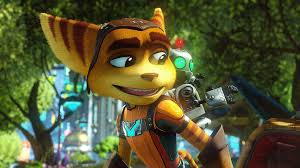 Take a look at where each gold bolt is located within the game and how to acquire it within the videos down below. Update 1 03 Fur Ratchet Clank Veroffentlicht