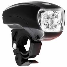 Bike Bicycle Cycling Spoke Wire Tire Tyre Wheel <b>LED Bright Lamp</b> ...