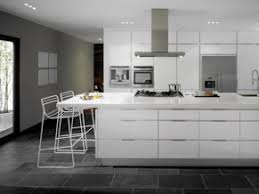 kitchen table top. Kithchen Table Top Solid Surface Kitchen Tops What Type Of For Your Kitchen? I