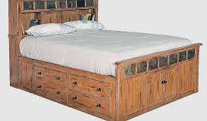 36 Luxury Twin Xl Bed Frame with Drawers Gallery - Bed Frame