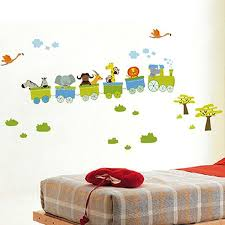 wall stickers for baby room aliexpress