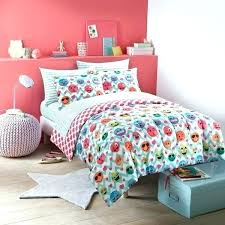 pink chevron bedding chevron bedding set chevron 7 piece bed in a bag set pink chevron