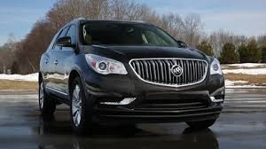 buick regal 2013 interior. buick enclave 20132017 quick drive regal 2013 interior