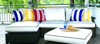 elegant patio furniture. Sun Coast Furniture Replacement Parts Elegant Patio And Aluminum Outdoor E