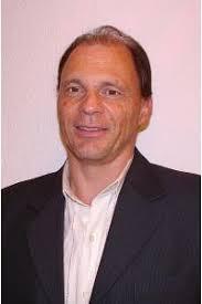Profilbild von <b>Bruno Bachmann</b> IT-Projektleiter, Sharepoint, <b>...</b> - BrunoBachmann-31859-xxl