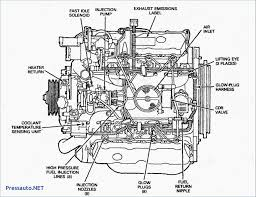 ford 7 3 powerstroke glow plug wiring diagram color wiring diagram 7 3 powerstroke glow plug relay wiring diagram