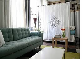 Purple Curtains For Living Room Luxury Modern Custom Curtains And Drapes For Living Room With