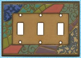Decorative Light Switch Plates Decorative Light Switch Covers Ideas Trendy Decorative Light