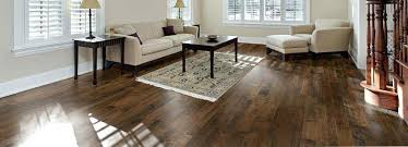 cool real wood floors chalet maple top layer flooring reviews wooden furniture