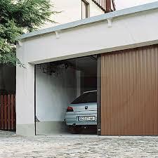 garage doors range