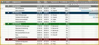 12,99 eur* details schwarz ist bunt genug. The Red Mouse Stellenbesetzungsplan Muster Excel Www Bwpat De Spezial 4 September 2008 Sie Konnen Eine Beziehung Zwischen Zwei Datentabellen Erstellen Die Auf Sich Entsprechenden Daten In Jeder Der Tabellen Basiert