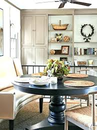 wood setee dining settee bench settee bench dining table bench design wood settee bench seat indoor benches black round table with settee bench dining