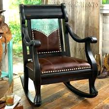western leather chair furniture p style chairs accent netherlands industry