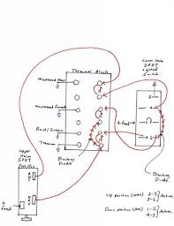 Latest boat running lights wiring diagram images wiring diagrams for