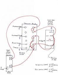 Latest boat running lights wiring diagram images wiring diagrams for boat running lights dual outlets free