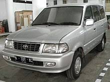 Toyota RZ engine - WikiVisually