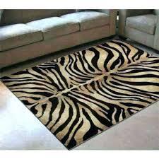 7x8 area rug area rug extraordinary area rug extraordinary area rug excellent animal print area rugs 7x8 area rug
