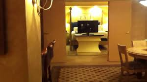 Luxor 2 Bedroom Suite Premier Suite Luxor Youtube